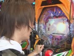 #207 守山塾/パチンコ実戦バトル!第8回守山塾杯/動画
