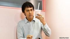 #7 カフェが好きで悪いか!!/動画