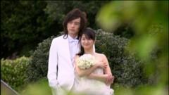 第1話「甘くなれない新婚旅行」/動画