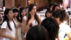 第7話「祖父からの花嫁テスト」/動画