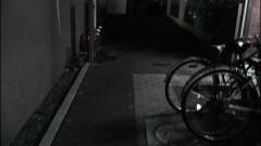 超!!怖い心霊ビデオ 5/動画