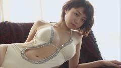 #8 中村静香「クラクラしずか」/動画