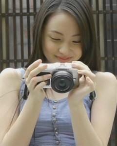 #7 相川結「しまなみメモリーズ結景色」/動画
