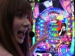 無料PV#8★WBC/動画