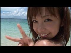 #3 畑野ここみ「ここみのココ見て!」/動画