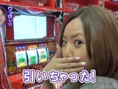 #71水瀬&りっきぃのロックオン茨城県取手市/動画