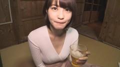 #13 岸明日香「やっぱり岸が好き」/動画