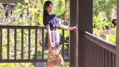 #09 大澤玲美「ときめきレイミー」/動画