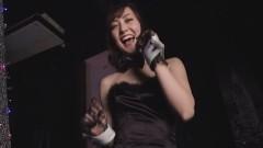 ♯26 松山メアリ「ふたりっきり」/動画
