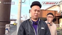 #97 旅打ち/パチスロ花伝/ファンキージャグ/まどマギ叛逆/動画