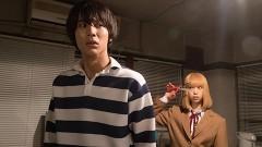 監獄学園- プリズンスクール- 第8話/動画