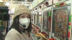 #243 守山塾/栄華編/動画