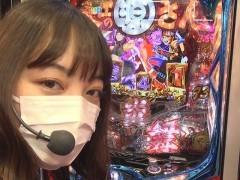 #246 守山塾/平沢ゆき編/動画