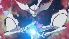 第2話 綺羅星十字団の挑戦/動画