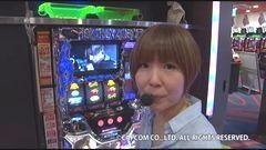 #161 極セレクション/バイオハザード6/動画