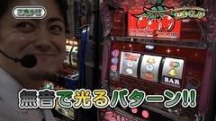 #22 たまくしげ/チェリーパラダイス/ひまわりパラダイス/アニマル/動画