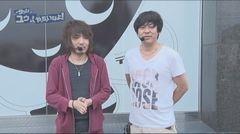 #214 極セレクション/パチスロ ラブ嬢/動画