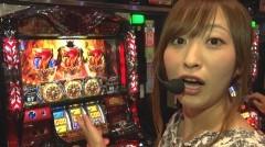 #390 極セレクション/アナザーゴッドハーデス-奪われたZEUSver.-/動画