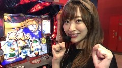 #434 極セレクション/モンスターハンター 月下雷鳴/ディスクアップ/動画