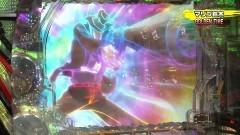 #134 実戦塾/ルパンLASTGOLD/マクロスF3/大海4/動画