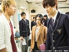 GTO TAIWAN/動画