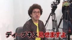 沖と魚拓の麻雀ロワイヤル RETURNS 第124話/動画