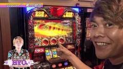 #10 パチバトS「シーズン7」/Re:ゼロ/バジ絆/ハーデス/マイジャグIV/動画
