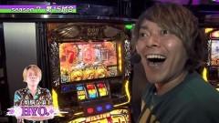 #15 パチバトS「シーズン7」/凱旋 /リノ/ゴージャグ/動画