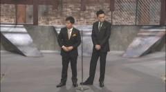 2010年度版 漫才 爆笑問題のツーショット〜2009年総決算〜/動画