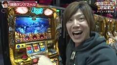 #28 最強コンビ/リノ/ハナビ/ガルパン/凱旋/エキサイト/動画