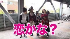 #19 船長タック6th/究極神判/戦国乙女5/HEY!鏡/動画
