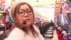 #13 CLIMAXセレクション/大海4/沖縄4/アイマリン/動画