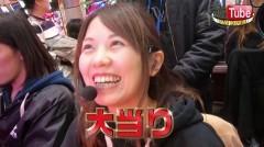 #24 CLIMAXセレクション/戦国乙女 花/動画