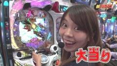 #48 CLIMAXセレクション/北斗無双/ひぐらし叫/戦国乙女5/動画