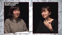 #71 CLIMAXセレクション/「パチンコ化してほしいアニメ」ベスト10/動画