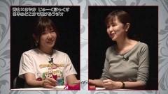 #98 CLIMAXセレクション/これなら大ヒット! 外国人向けパチンコベスト3/動画