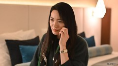#2 誘拐犯の黒幕…危険な救出劇/動画