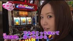 #23 生きる道再/秘宝伝Last/ラストシューティング/スーパーマンLimit/ハナビ/動画