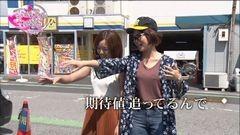 #35 生きる道再/蒼天天帰/スーパー海物語M55X3/a-nation/動画