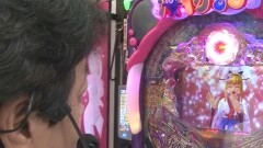 #201 守山塾/ビワコ編/動画