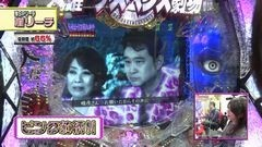 #202 ビワコのラブファイター/火サス 真相の扉〜22の過ち〜/動画