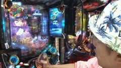 #119 ういち・ヒカルのパチンコ天国と地獄/仕事人V/V3甘/動画