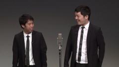 ウエストランド第一回単独ライブ「GRIN!」/動画
