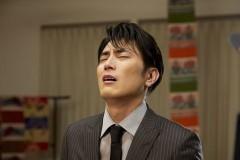 #1「山なみ編」〜横たわる山なみ〜/動画