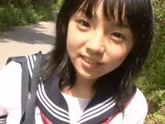 #1 篠崎愛「恋風」/動画