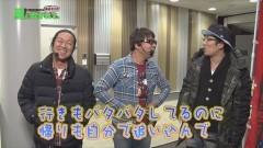 #44 あるていど風/星矢 海皇/CR星矢/蒼天 天羅/麻雀ドラム/動画