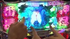 #137 ヒロシ・ヤングアワー/サラ番/AKB48 バラの儀式/動画