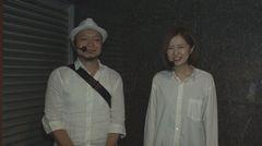 #6 らんなうぇい/獣王/パチスロ北斗の拳 強敵/動画