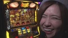 #24 らんなうぇい/凱旋/沖ドキ! トロピカル/動画