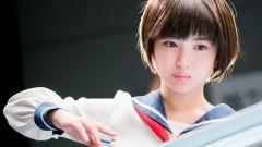 映画「咲-saki-」/動画